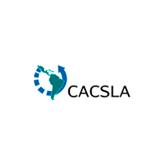 Cacsla / Caceca